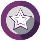 finish-icon